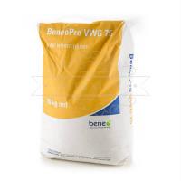 Клейковина пшеничная (глютен) BeneoPro VWG 75 25 кг