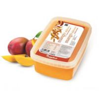 """Пюре фруктовое Манго 1 кг tm """"Rogelfruit"""""""