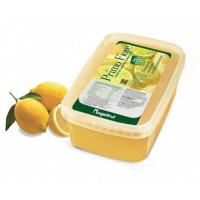 """Пюре фруктовое Лимон 1 кг tm """"Rogelfruit"""""""