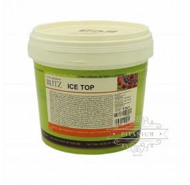 """Гель холодного приготовления  BLITZ ICE TOP tm """"Irca"""""""