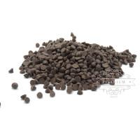 """Термостабильные капли из черного шоколада PEPITA DARK CHOCOLATE DROPS tm """"Irca"""""""