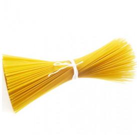 """Спагетти №3  0.5 кг tm """"Paone"""""""