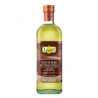 Масло из виноградных косточек 1л tm Luglio