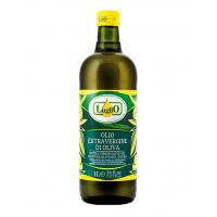 """Масло оливковое E.V. """"Luglio"""" 1л"""