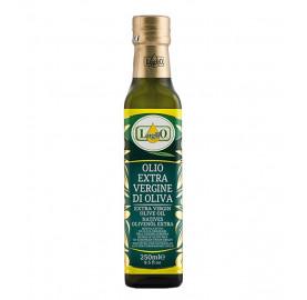 """Масло оливковое E.V. """"Luglio"""" 250 мл"""