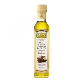 """Масло трюфельное черное """"Luglio"""" 250 мл"""