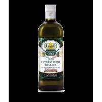"Масло оливковое E.V. ГОЛД ""Luglio"" 1л"
