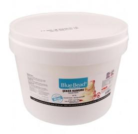 Мастика белая 6 кг Blue Beed