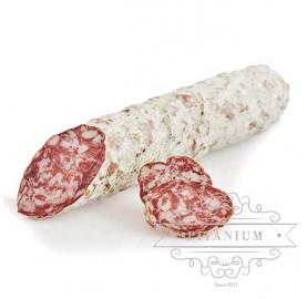 Салями качиаторе (salame cacciatore) Simonini