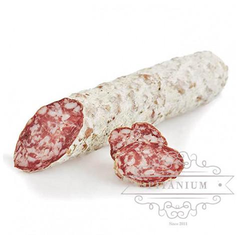 Cалями качиаторе (salame cacciatore) Simonini