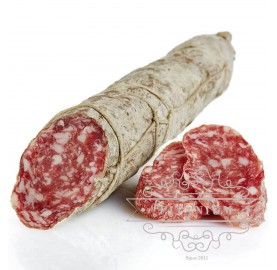 Салями Фелино (Salame Felino) Simonini