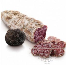 Салями с трюфелем (Salametto tartufo) Simonini