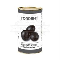 Маслины без косточки  tm Torrent 350 г