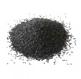 Кунжут черный (Индия)
