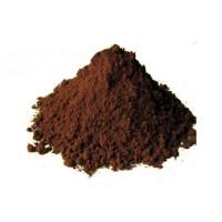 Какао порошок алкализированный Малайзя