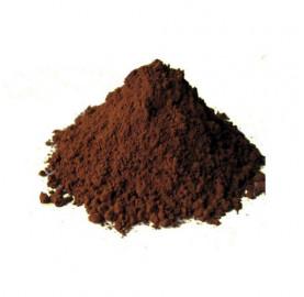 Какао порошок алкализированный