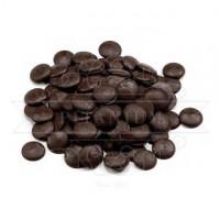 """Шоколад черный 55%  tm """"Crea"""""""