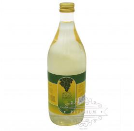Уксус винный белый 1л (Bianco)