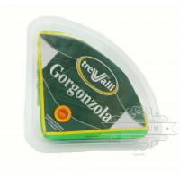 Горгонзола tm Trevalli 1,5 кг