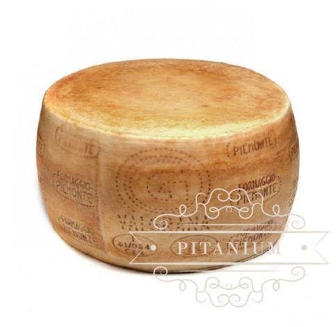 Сыр Пармезан Piemontino tm Valgrana (15 мес)