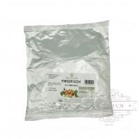 Томаты вяленные в мягкой упаковке tm Italcarciofi1,7 кг