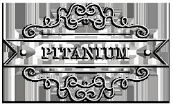 Pitanium.com.ua